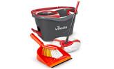 Инструмент для уборки
